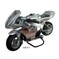 China Pocket Bike CGB-P-1 wholesale