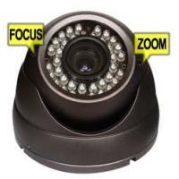 Buy cheap CCTV Camera HB Series (Dome Camera) product