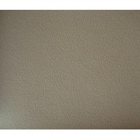 Buy cheap Leather For Shoe Lining #1073 product