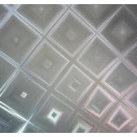 Buy cheap Sports floor seriesN6200 white grid product