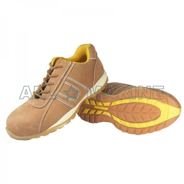 safety sport shoes safety sport shoes code l 7032 37044269