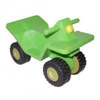 Buy cheap Wooden Vehicles Baby Walker Toy product