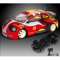 Buy cheap RC Electric Model from wholesalers