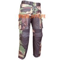 Buy cheap GI - 1026Camo trouser from wholesalers