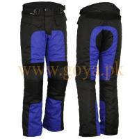 Buy cheap GI - 1023Cordura Trousers from wholesalers