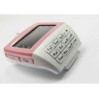 Buy cheap PINK watch phone from wholesalers