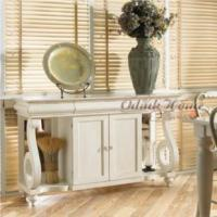 Buy cheap Solid wood furniture 1005R gradevin 1005R product