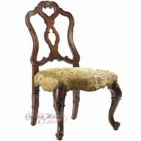 Buy cheap Solid wood furniture 1081C dinning chair 1081C product