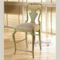 Buy cheap Solid wood furniture 1005N dining chair 1005N product