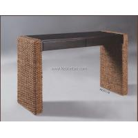 Buy cheap Rattan Dresser HC311-19 product