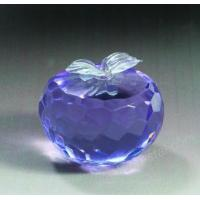Buy cheap Crystal apples product