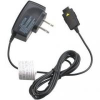 Buy cheap Chargers Item Nomlssc2 product