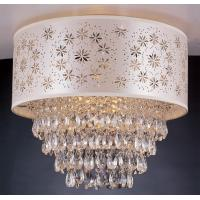 crystal chandelier A2358