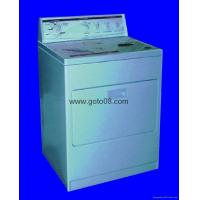 Buy cheap AATCC Standard clothes dryers GW-046 product