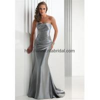 hot sale evening dress evening gown pageant dress bridal party dress P-39