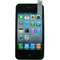 Buy cheap Best apple iPhone 4 copy 3.5 Inch Capacitive Screen 1 SIM Card WIFI build-in 4GB from wholesalers
