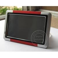 Buy cheap Wholesales China GPS Navigation 5.0 inch Good price with Map from wholesalers
