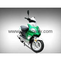 Buy cheap Gasoline scooter, 50cc scooter product