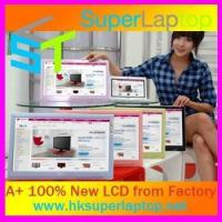 "Quality 4.5"" ~ 9.7"" Laptop LCD & LED WSVGA NEW 4.5"" LCD Panel LS045W1LA01 for Sony Vaio VGN-UX180P for sale"