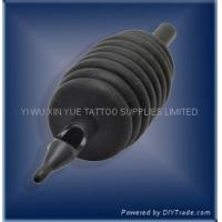 Buy cheap Tattoo disposable grip - product