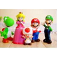 Buy cheap GBA games cassettes GBA games figures cartoon toys product