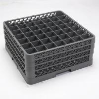 Buy cheap E series of glass racks and extenders E49-4 from wholesalers
