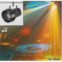 Buy cheap Hire Dance Lights product