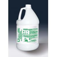 Buy cheap Green Unikleen Neutral Copper Degreaser from wholesalers