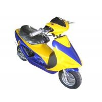 China Pocket Bike Pocket bike wholesale