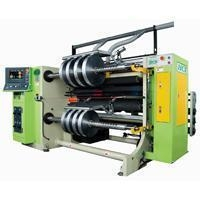 Quality Slitting Machine Deluxe Type (FSL-V) for sale
