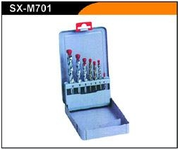 Quality Consumable Material Product Name:Aiguillemodel:SX-M701 for sale