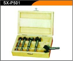 Quality Consumable Material Product Name:Aiguillemodel:SX-P501 for sale