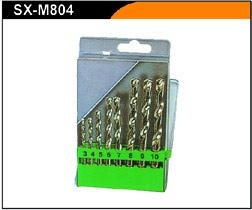 Quality Consumable Material Product Name:Aiguillemodel:SX-M804 for sale