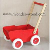 Buy cheap Baby walker toy WT-BBWC-04 product