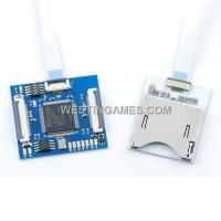 Buy cheap Wii Mod Chip Wiikey Fusion For D3-2 Dvd Drive product