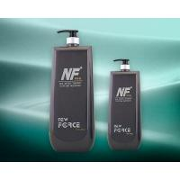 Buy cheap NEW FORCE SPA product