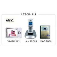 Buy cheap Another Products From Parnter Factories You are here:homeAnother Products From Parnter FactoriesSecuritys & Protection Alarms & Security SystemsTelebellsDECT Phone product