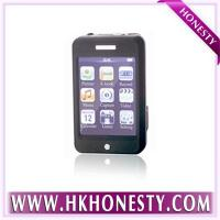 Buy cheap 1.8 inch Screen JX-4014 from wholesalers