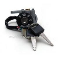 China Products List lock assy on sale