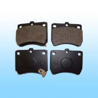 peugeot BRAKE PAD KIA PRIDE for sale