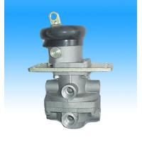 Buy cheap Apply a car type Brake master pump A product