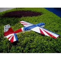 China EX300-90 rc plane on sale
