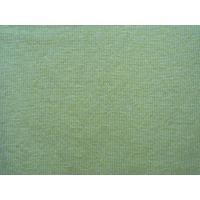 Buy cheap Semi-Worsted ET-00231 product