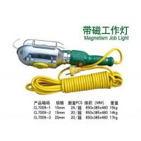Buy cheap Machine oil, grease gun NAME:With magnetic work lights product