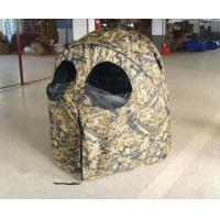 Buy cheap Hunting Accessories SW-2181 product