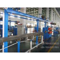 Buy cheap Series of Extrusion(1) product