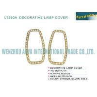 China washer light cover decorative lamp cover Number:lt890a wholesale