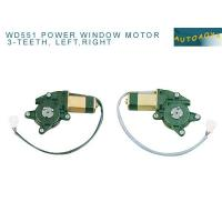 Buy cheap power window motor electronic flash light Number:WD551 product