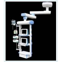 ICU Ceiling Mounted Pendant YDT-IDT-1
