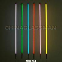 China Neon TubesNTH-164 New  Products wholesale